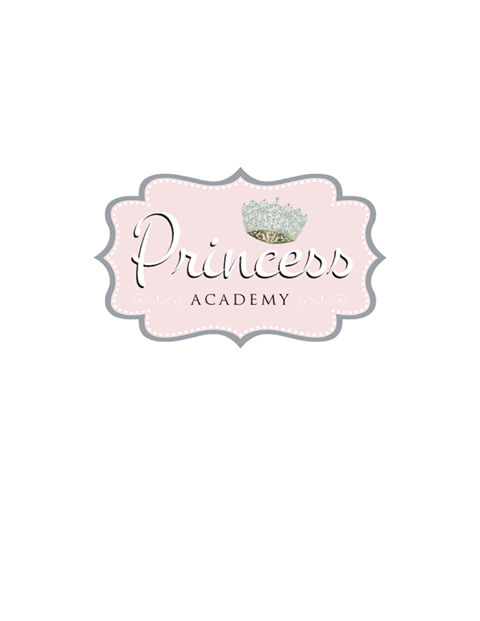 Princess Academy in Folsom