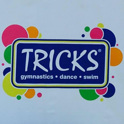 Tricks Gymnastics - Granite Bay