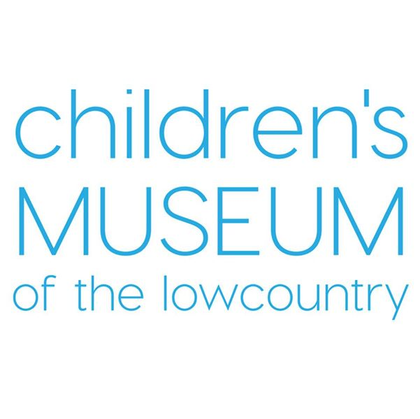 Children's Museum of the Lowcountry