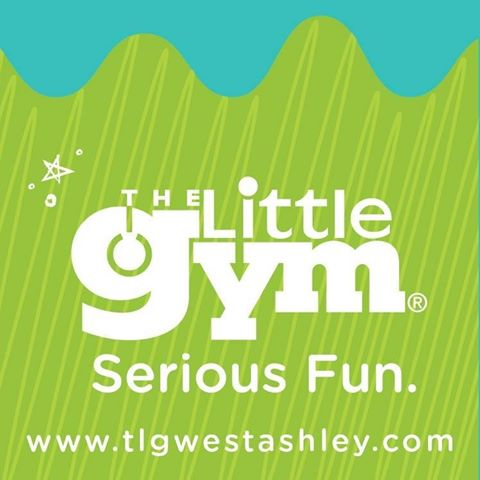 The Little Gym of West Ashley