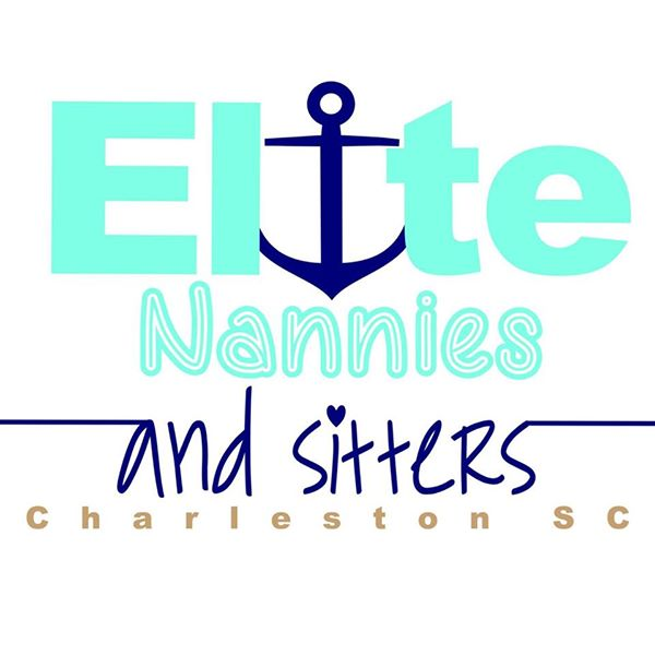 Elite Nannies and Sitters