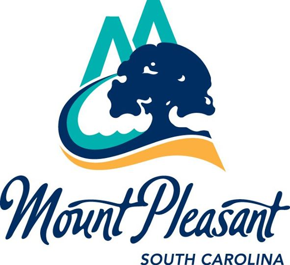 The Town of Mount Pleasant, South Carolina