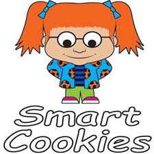 Smart Cookies Early Childhood Center