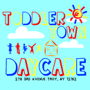 ToddlerTown Daycare