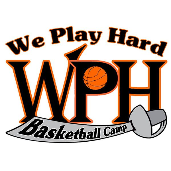 Hulafrog | We Play Hard Basketball Camp | Hulafrog Ventura, CA