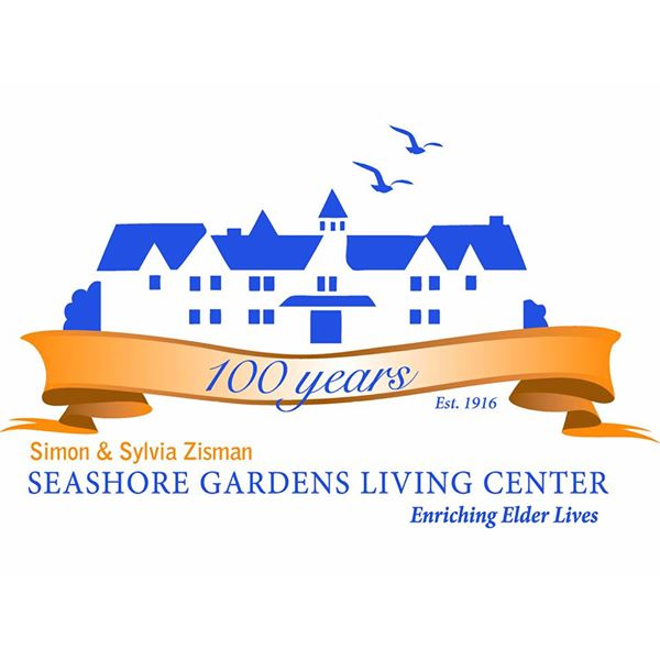 Seashore Gardens Living Center