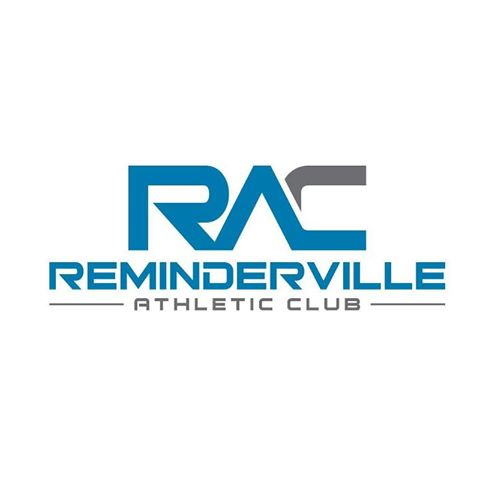 Reminderville Athletic Club: Summer Camp (ages 5-12)