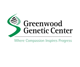Greenwood Genetic Center
