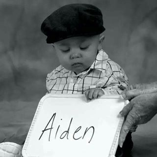 Aiden's Army