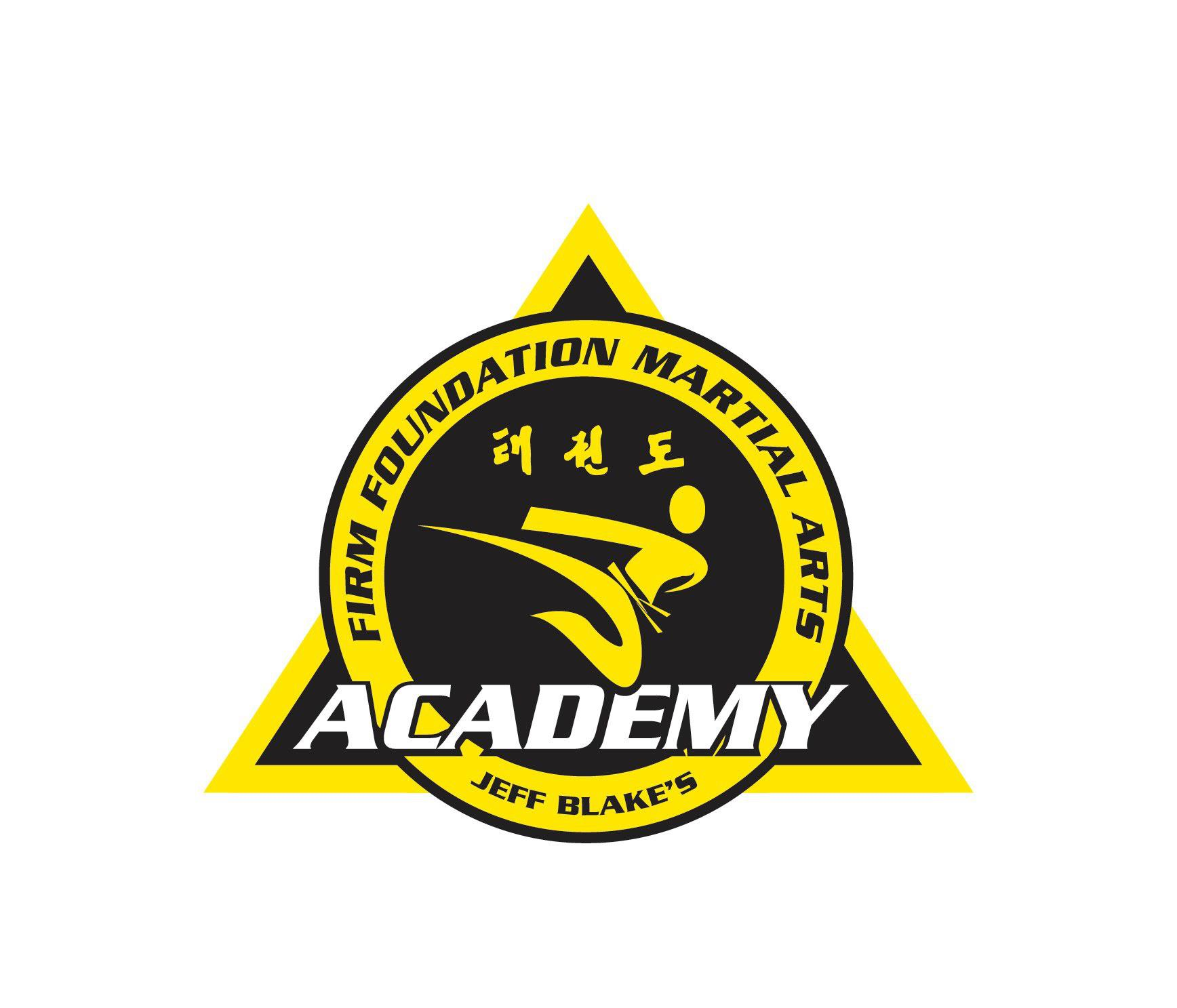 Firm Foundation Martial Arts Academy