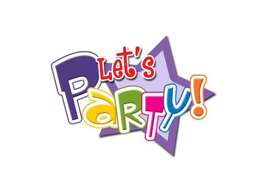 Party Junction-PlaySpace & Fun Center