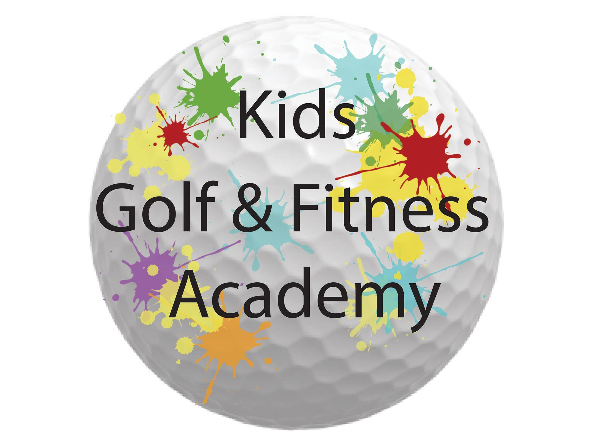Kids Golf and Fitness Academy