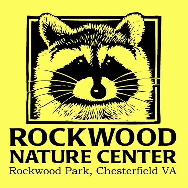 Rockwood Park Nature Center