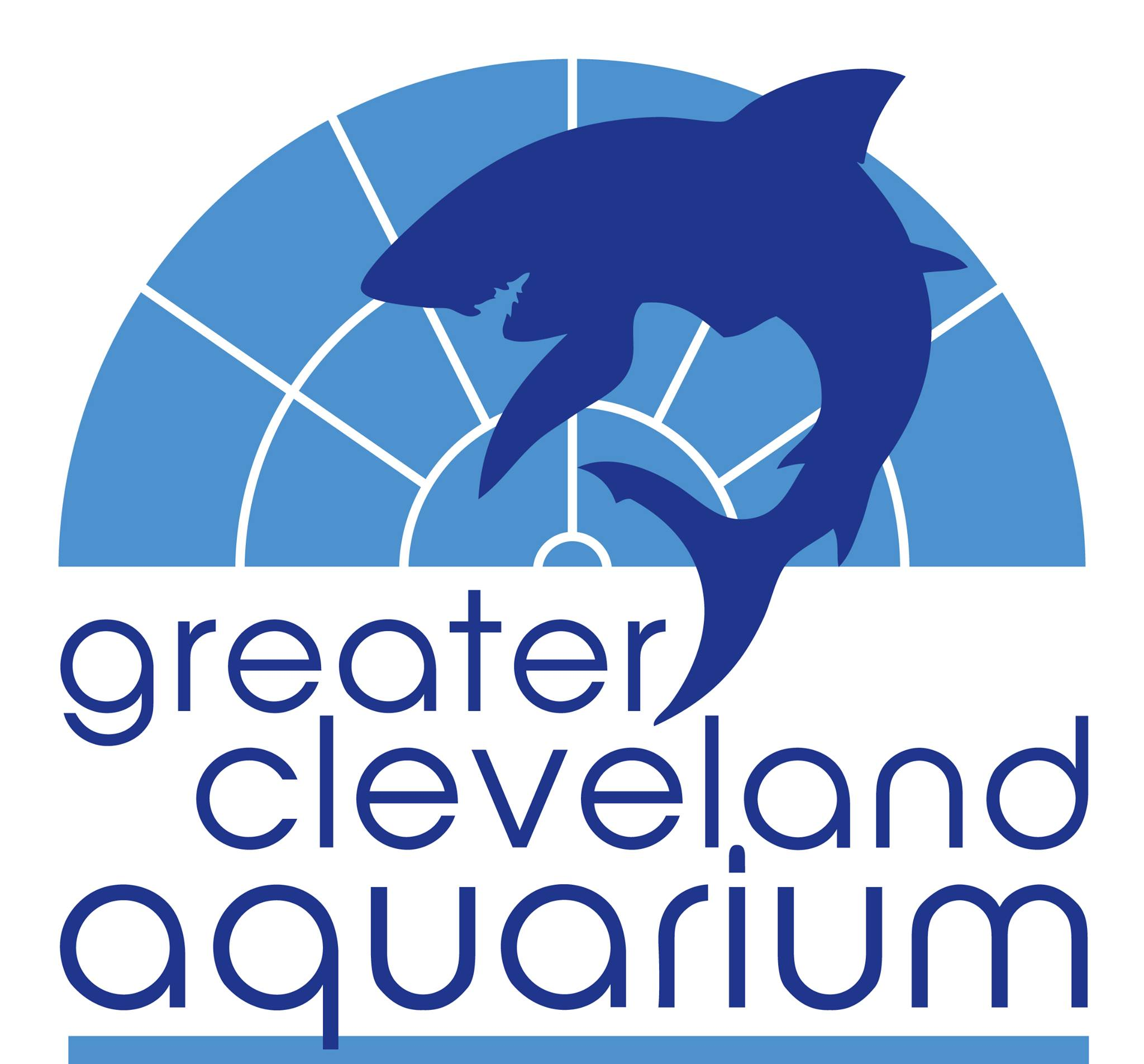 Greater Cleveland Aquarium