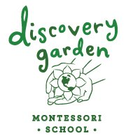 Discovery Garden Montessori School: Summer Camps - Weekly Themes