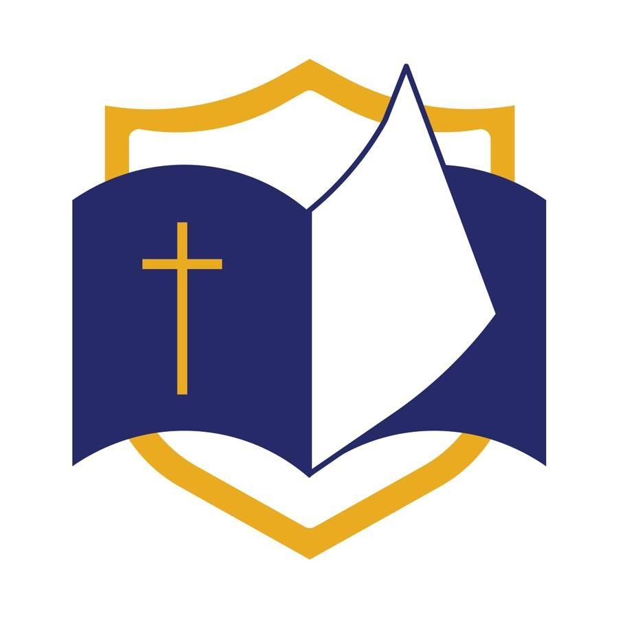 Christian Learning Centers of Greenville County