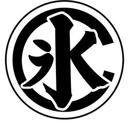Carolina Karate & Fitness Center