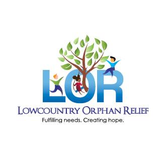 Lowcountry Orphan Relief: Volunteer at the Distribution Center or Host a Donation Drive