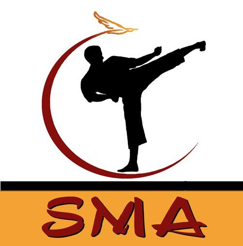Sovereign Martial Arts: Kids Martial Arts