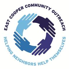 East Cooper Community Outreach: 11th Annual Adopt a Family