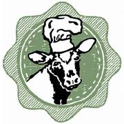 Wright's Dairy Farm & Bakery (official site)