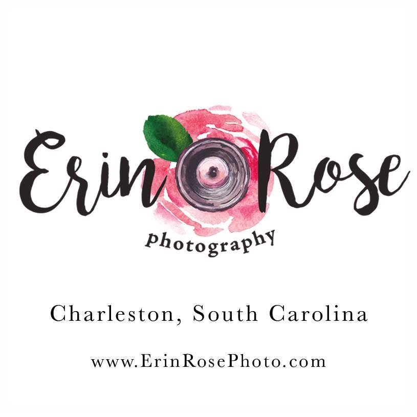 Erin Rose Photography, LLC