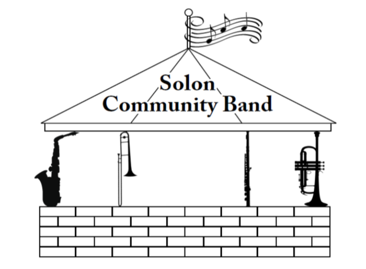 Solon Community Band