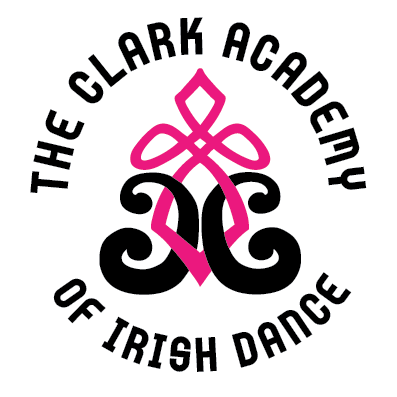The Clark Academy of Irish Dance - Central MO