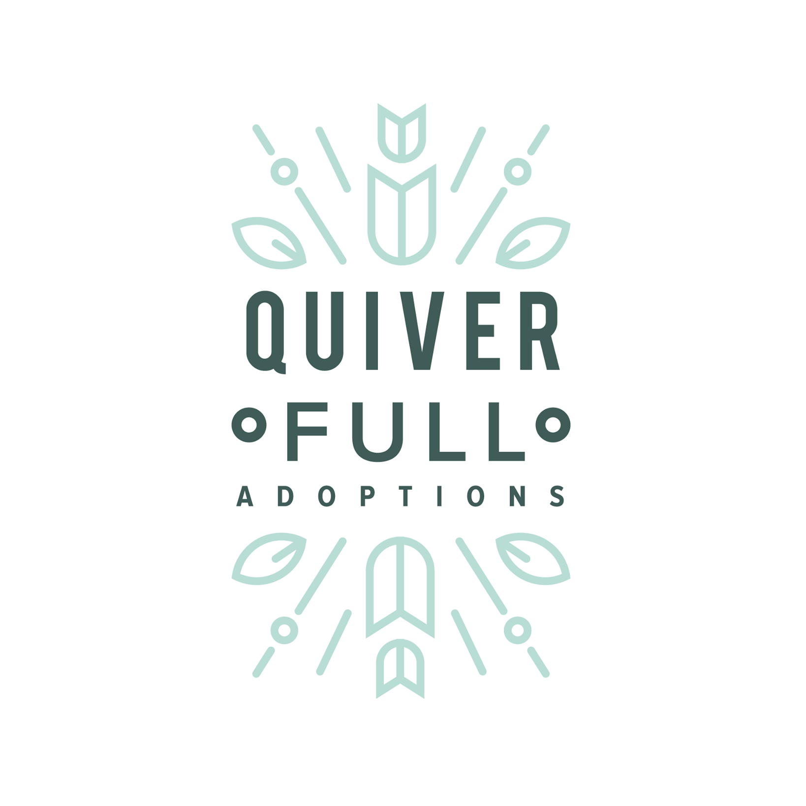 Quiver Full Adoptions, Inc.