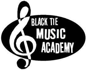 Image result for black tie music academy daniel island