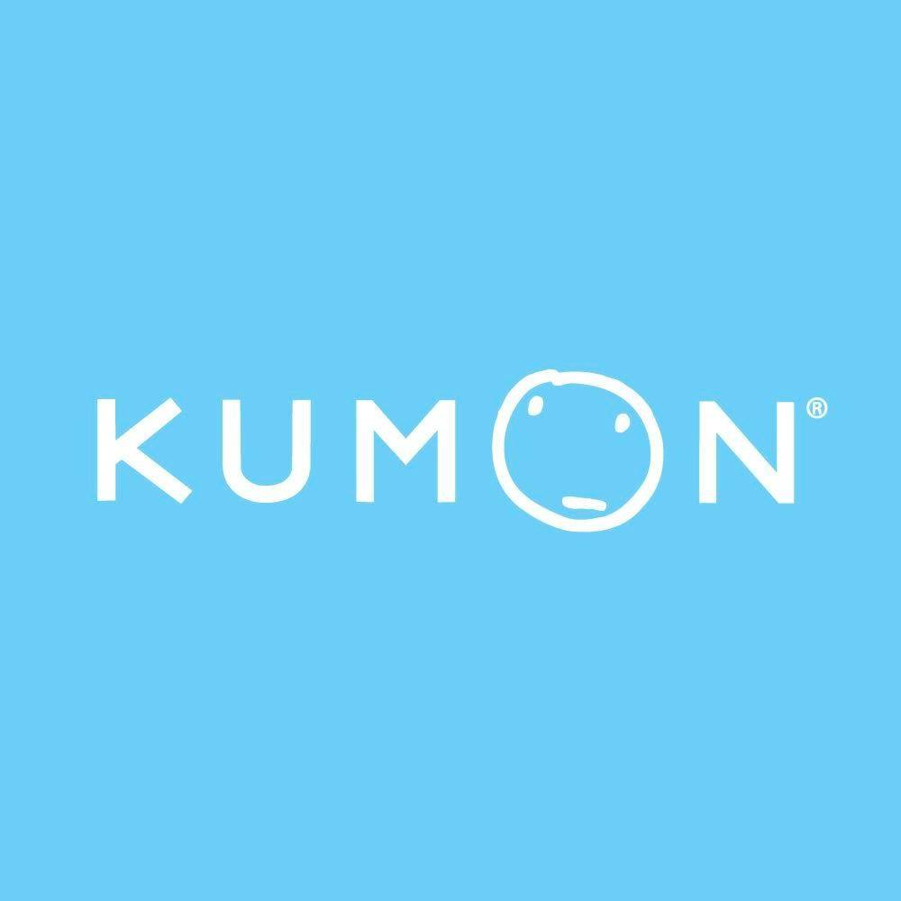 Kumon Cary West