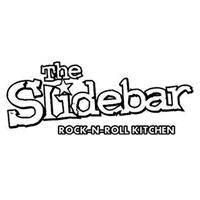 The Slidebar Rock N Roll Kitchen