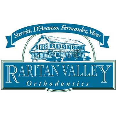Raritan Valley Orthodontics