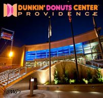 Dunkin' Donuts Center Providence