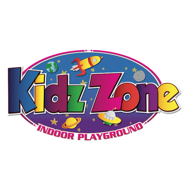 KidzZone Indoor Playground
