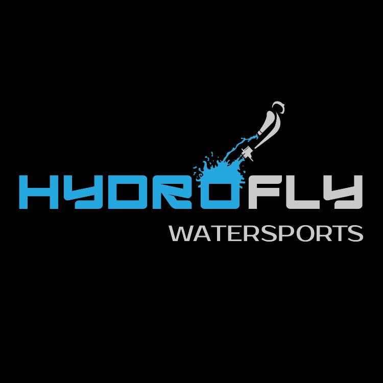 Hydrofly Water Sports
