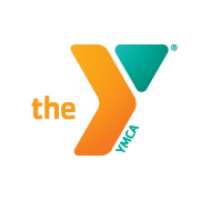 TW Davis Family YMCA