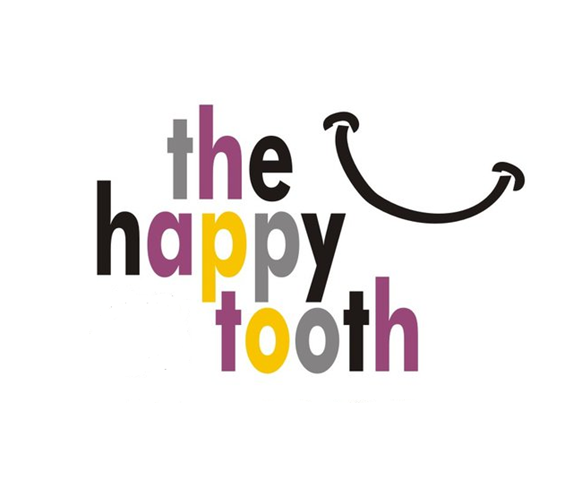 The Happy Tooth - Orthodontics Cary Office