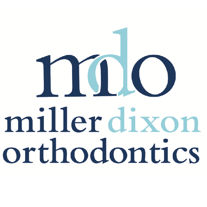 Miller and Dixon Orthodontics -LW