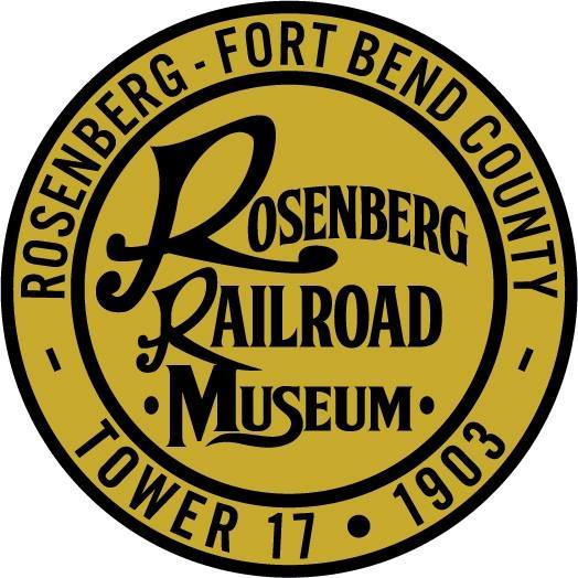 Things to do in Fort Bend Central, TX: Railfest 2019