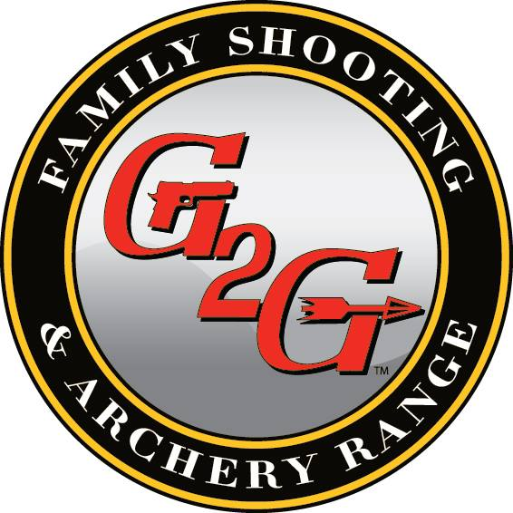 G2G Family Shooting & Archery