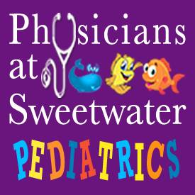 Physicians at Sweetwater