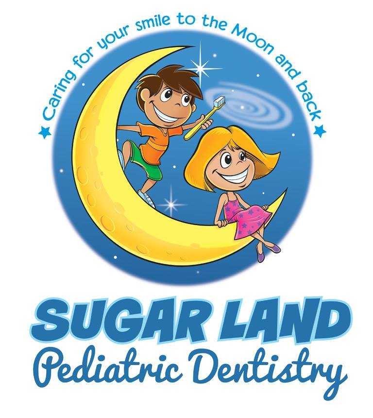 Sugar Land Pediatric Dentistry