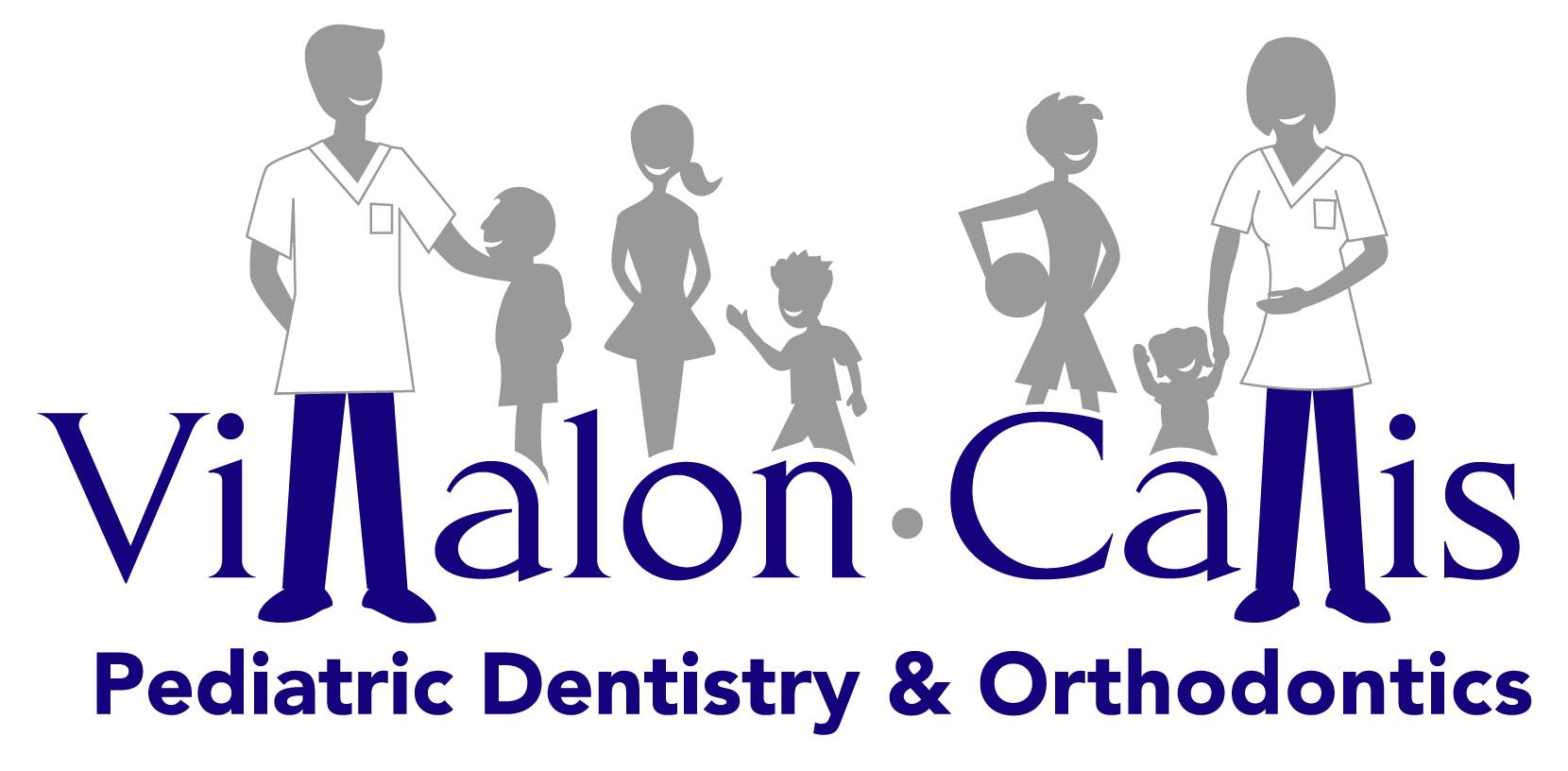 Villalon Callis Pediatric Dentistry & Orthodontics
