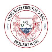 Living Water Christian School