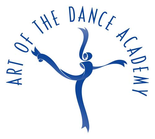 Art of the Dance Academy of Los Angeles