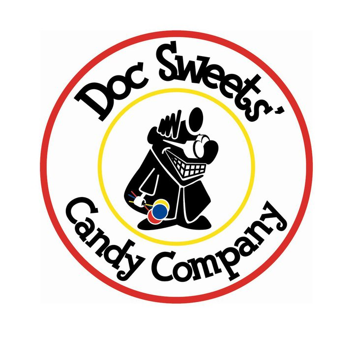 Doc Sweets' Candy Company