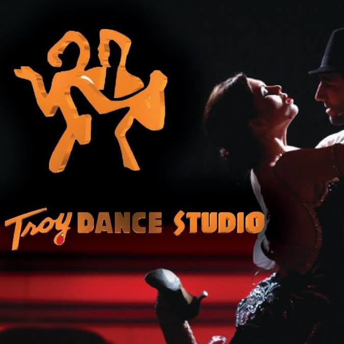 Troy Dance Studio & Bodyworks