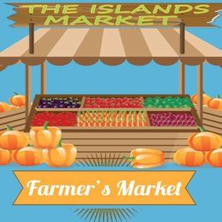 The Islands Market