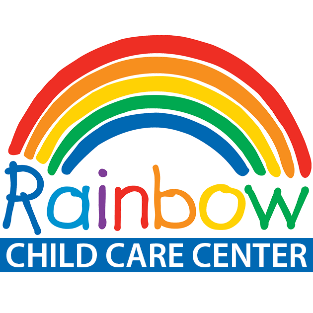 Rainbow Child Care Center - Troy, MI